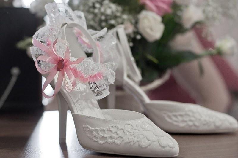 5f893949c Как выбрать свадебную обувь 🚩 как выбрать свадебные туфли 🚩 Обувь