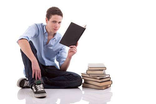 Как написать контрольную работу 🚩 написание контрольной работы  Как написать контрольную работу