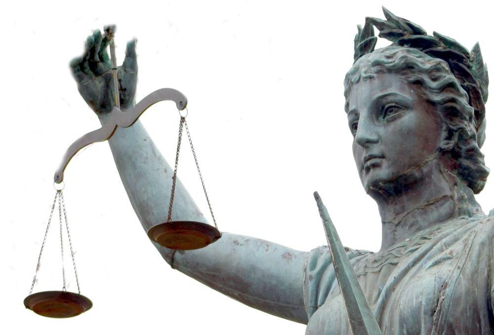 Порядок обжалования судебных решений - Адвокат в Самаре и Москве