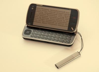 Скачать программы для чтения электронных книг на телефоне нокиа