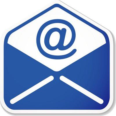смайлики для почты:
