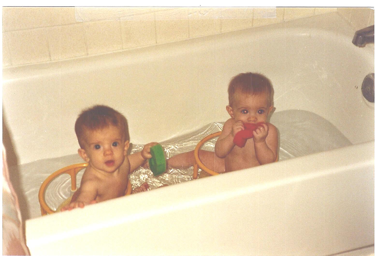 Как сделать чтобы родились двойняшки фото 958