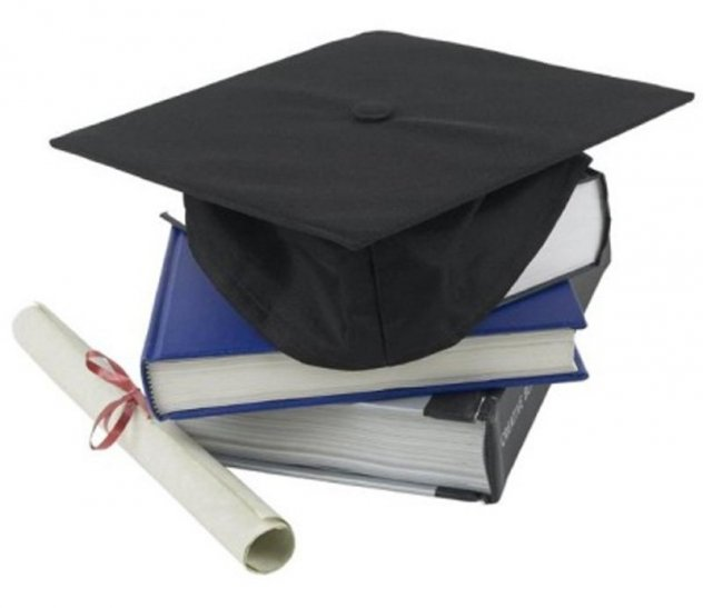 Как оформить ссылки в дипломной работе 🚩 Оформление ссылки в  Как оформить дипломную работу