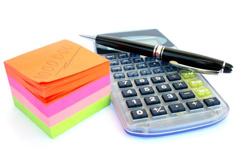 Инструкция По Списанию Основных Средств Для Бюджетных Организаций