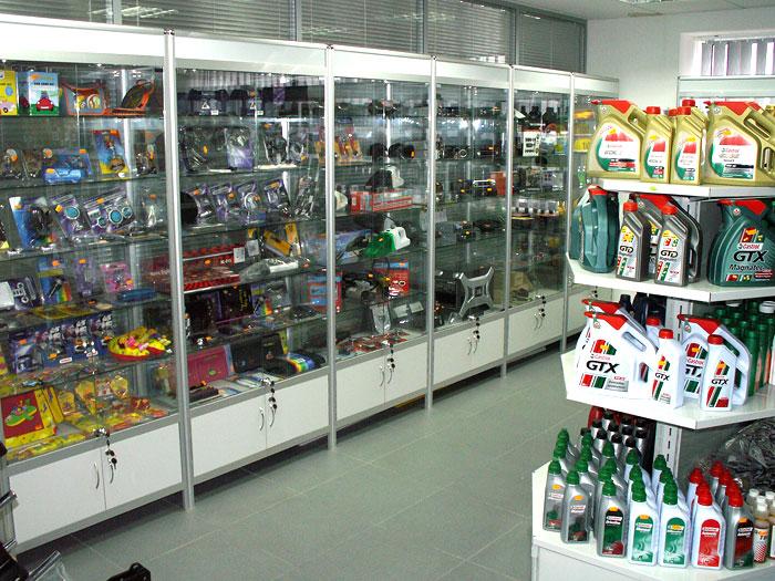 Бизнес план магазина запчасти бизнес планы интернет казино