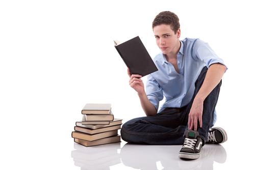 Как написать контрольную 🚩 как писать по английски классная  Как написать контрольную