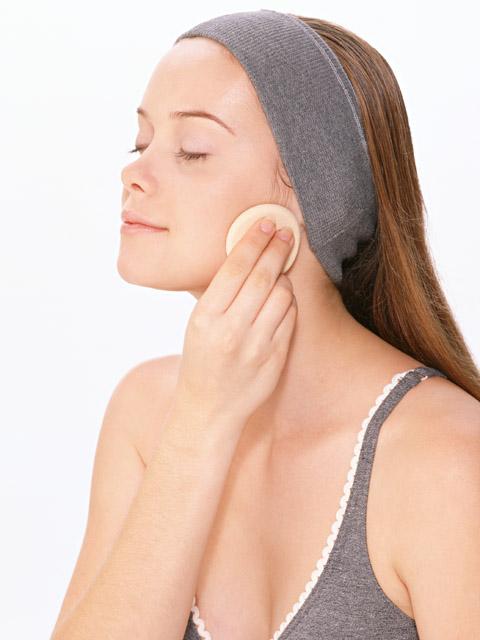 Лечение кожных заболеваний в домашних условиях: рецепты для вас