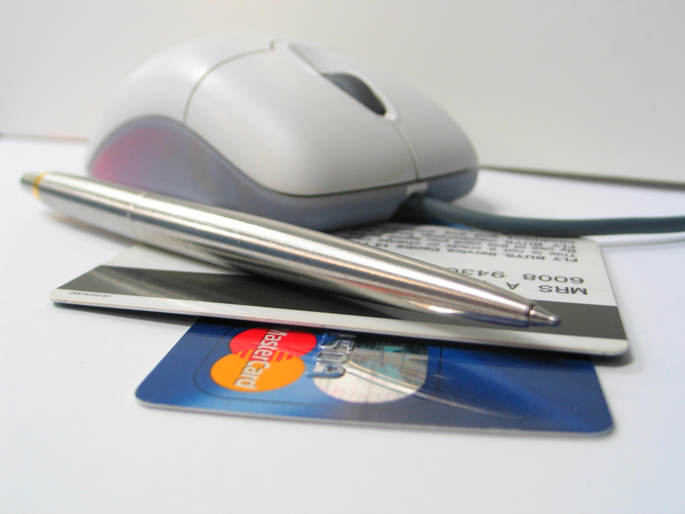 инструкция как перевести деньги с карты на сберкнижку