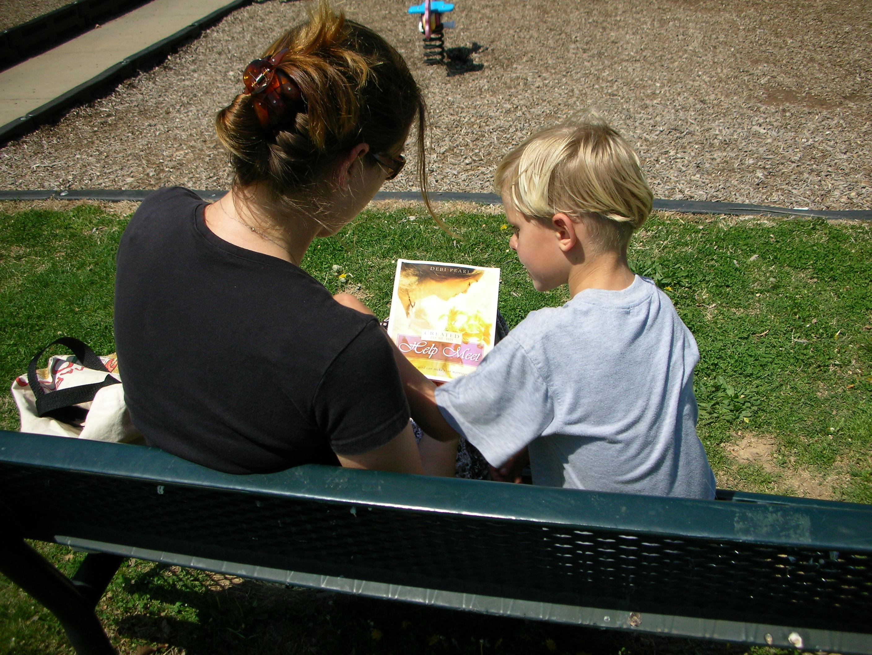 How To Teach Children Read Topnotchteaching Com