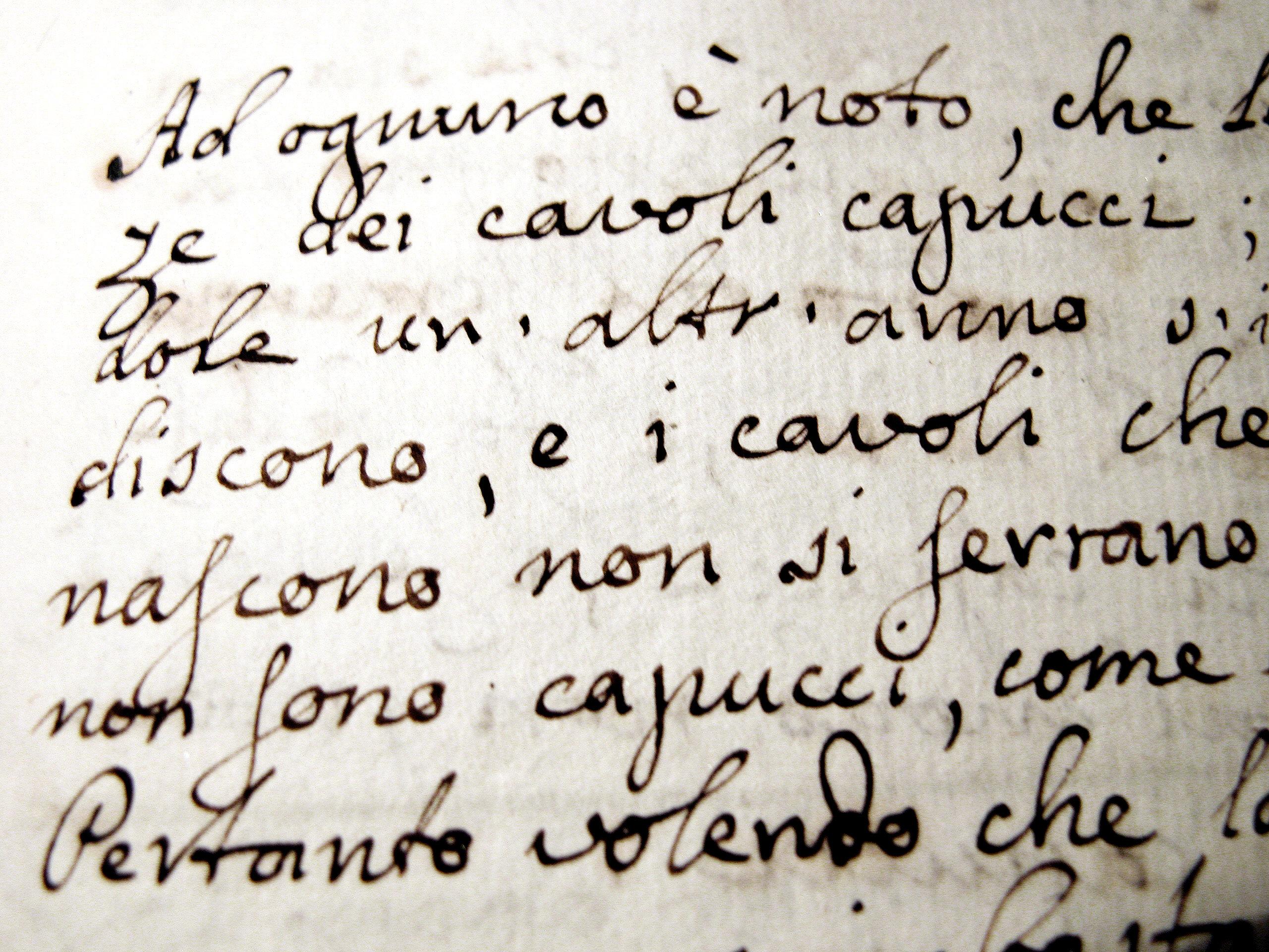 Как писать эссе по обществознанию, готовые сочинения