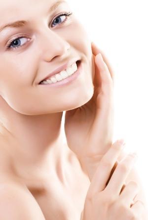 Отбеливание кожи подмышек до и после фото
