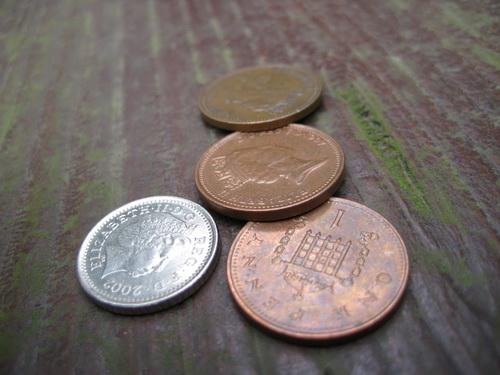 Найти монету по фото монета 1 рубль олимпиада 1980 цена
