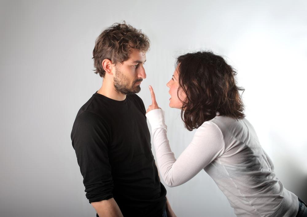 как выгнать мужа из съемной квартиры если он не уходит