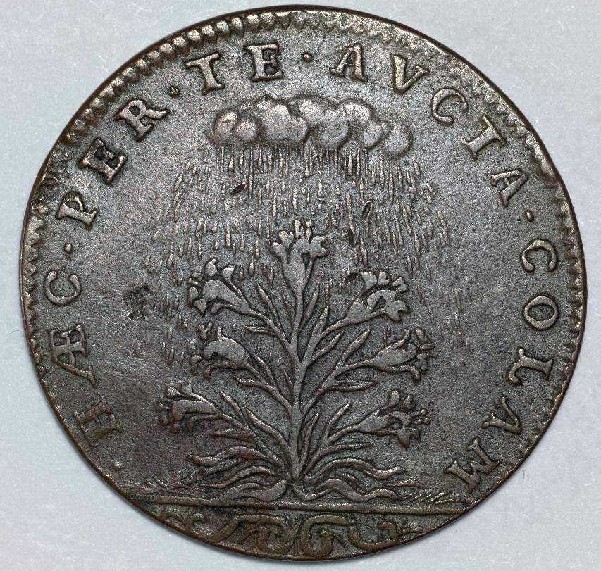 20 копеек 1905 года цена стоимость монеты