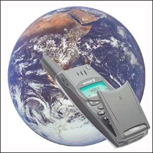 Определение региона по номеру телефона - GSM-Информ