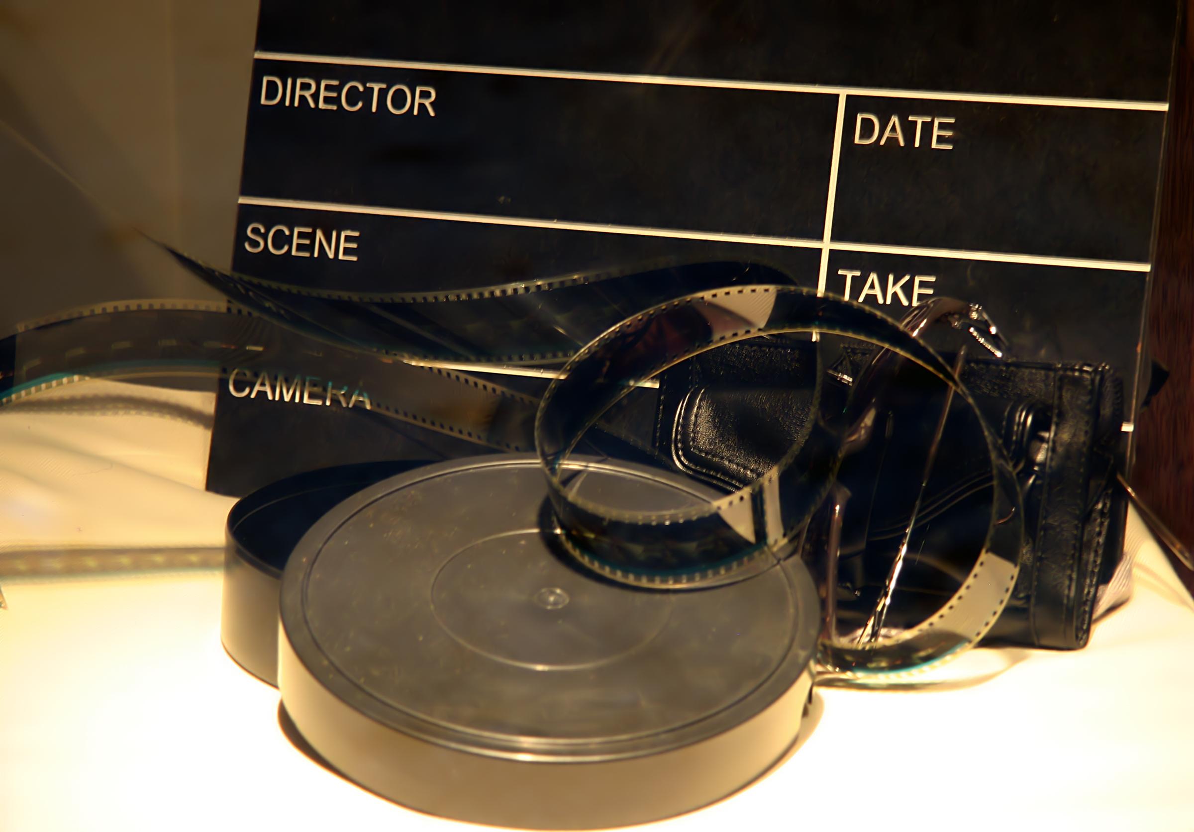 как сохранить кадр из фильма как фото