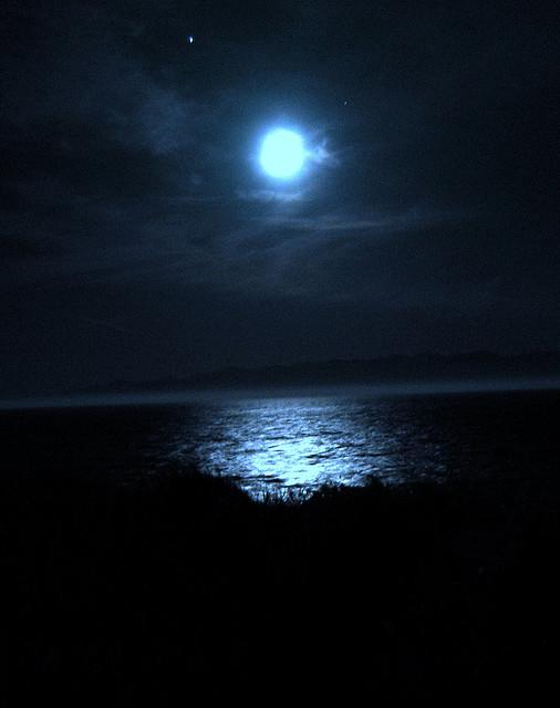 расчитать свой лунный день