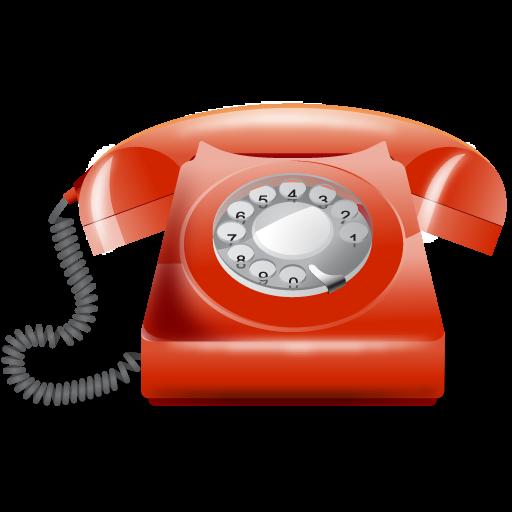 подключение стационарного телефона