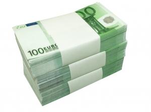 Как заработать на аукционах по банкротству