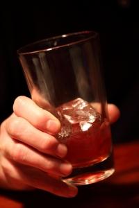 алкоголизма кодирование эффективное от отзывы самое-15