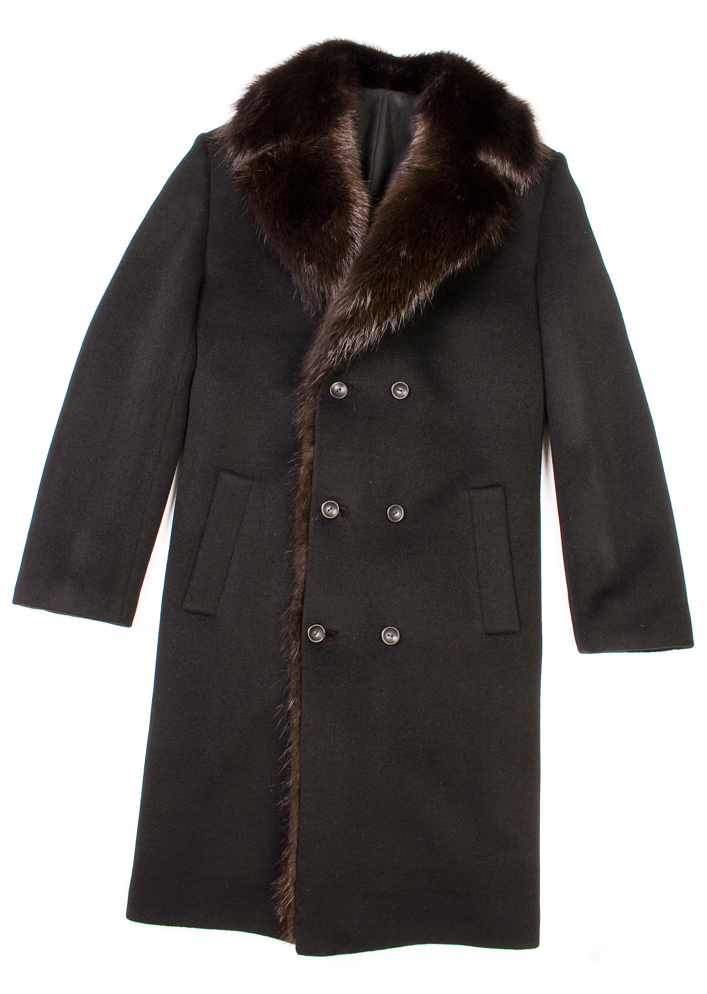 Перешить старое пальто своими руками фото 976