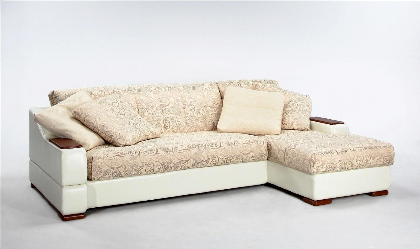 как сшить покрывало на угловой диван сшить покрывало на резинке