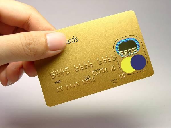 Как посмотреть баланс на карточке приватбанк через интернет
