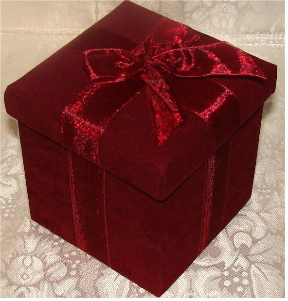 Как сделать бабушке подарок фото 236