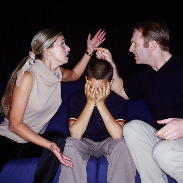 как узнать что жена не любит
