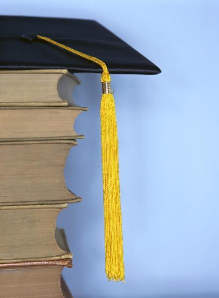 Как защитить кандидатскую диссертацию в году 🚩 Аспирантов  Как защитить кандидатскую диссертацию