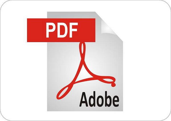 как скопировать изображение из pdf