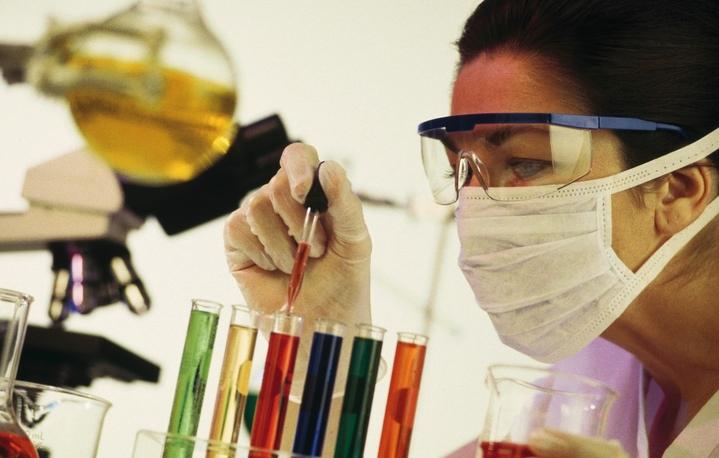 как снизить лейкоциты в крови