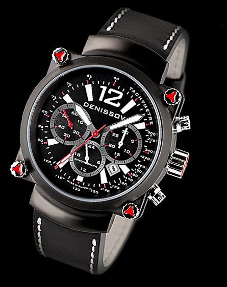 Часы наручные настройка где купить gps часы