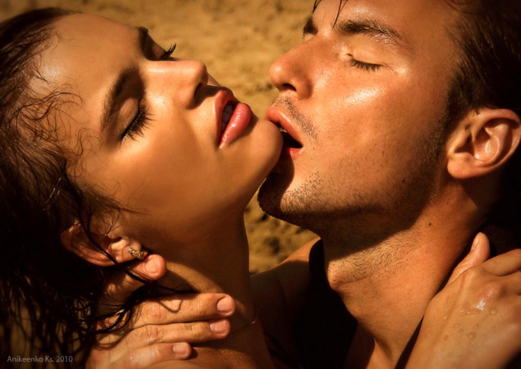 Как провести эротическую ночь с парнем фото 361-581