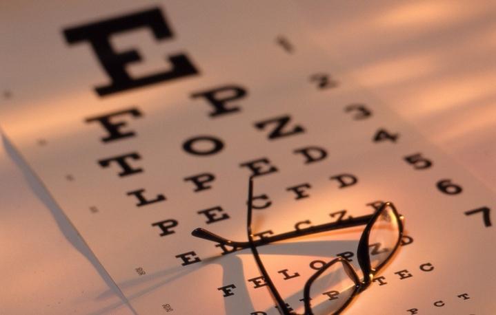 Сколько раз можно делать лазерную коррекцию зрения
