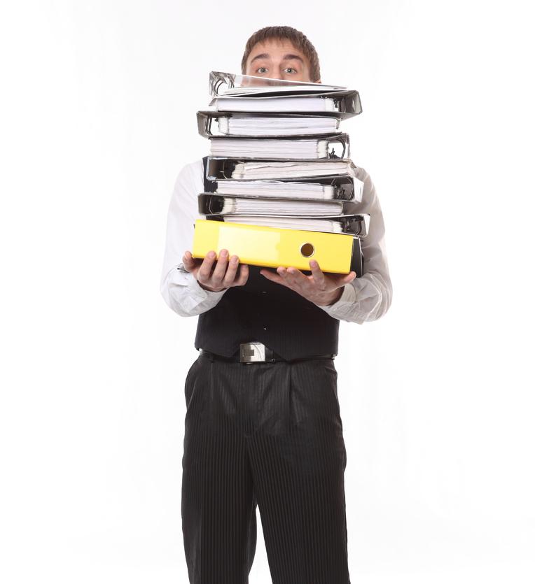 Как найти контрольную работу в году 🚩 контрольные работы  Как найти контрольную работу