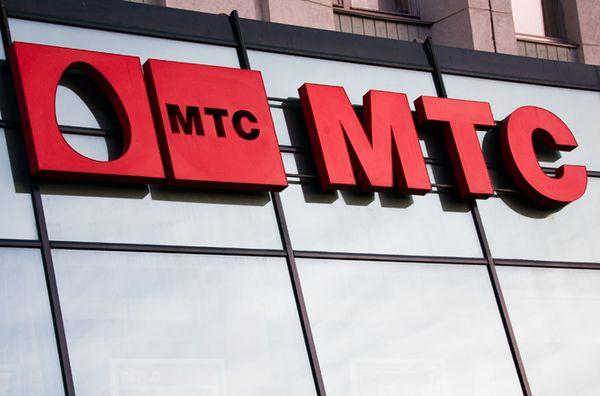 Смартфоны в Ижевске - Интернет-магазин МТС в