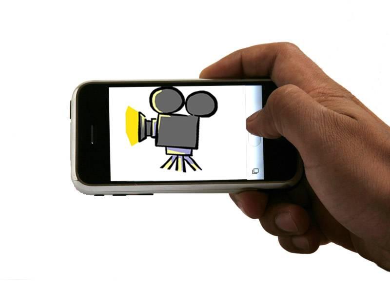 как сжать фотографию:
