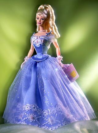 Барби сшить платье игра