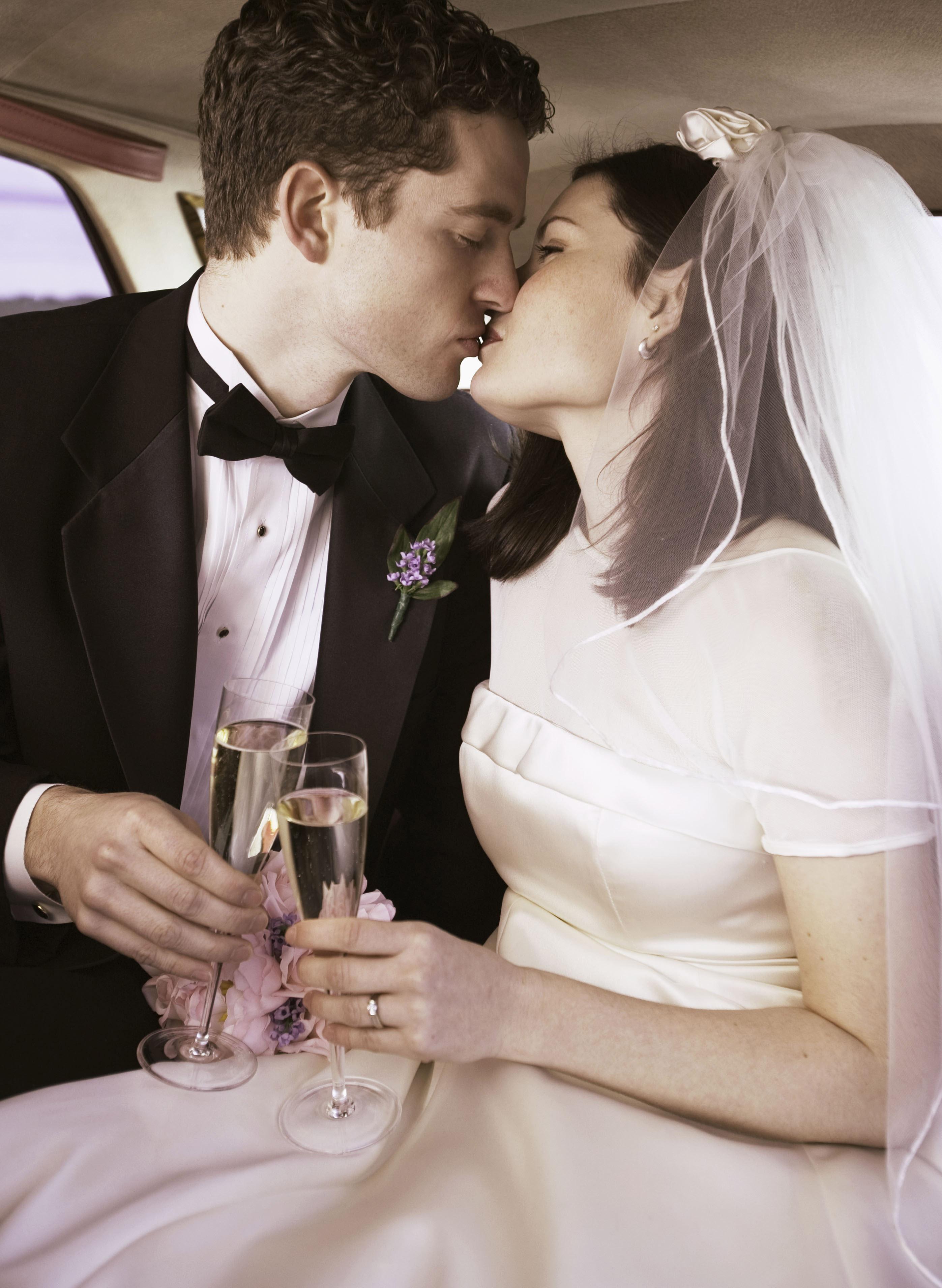 Расчет алкоголя на свадьбу - Свадебный Нижний