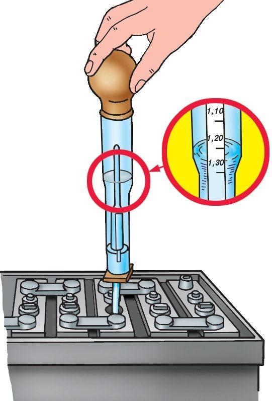 Мазда 3 замена магнитолы