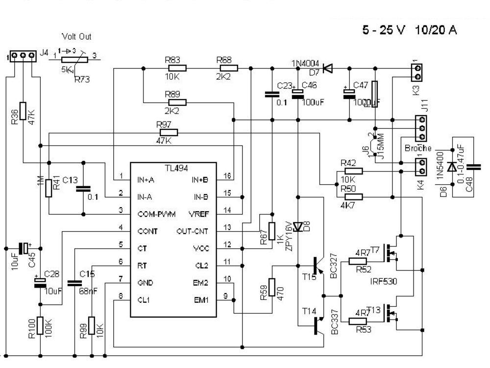 Инструкция полуавтомат сварочный полуавтомат