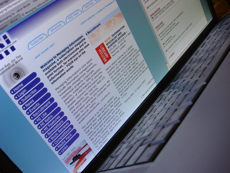 Бесплатное размещение статей в журнал продвижение сайта раскрутка москва