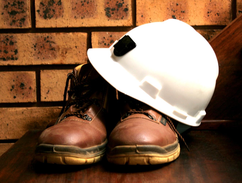 Как рассчитать льготный стаж 🚩 как купить стаж работы 🚩 Офисная жизнь