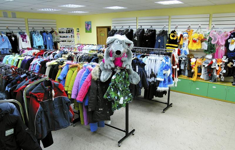 dff4dedd5632 Как начать торговлю одеждой 🚩 бизнес торговля детской одеждой 🚩 Менеджмент