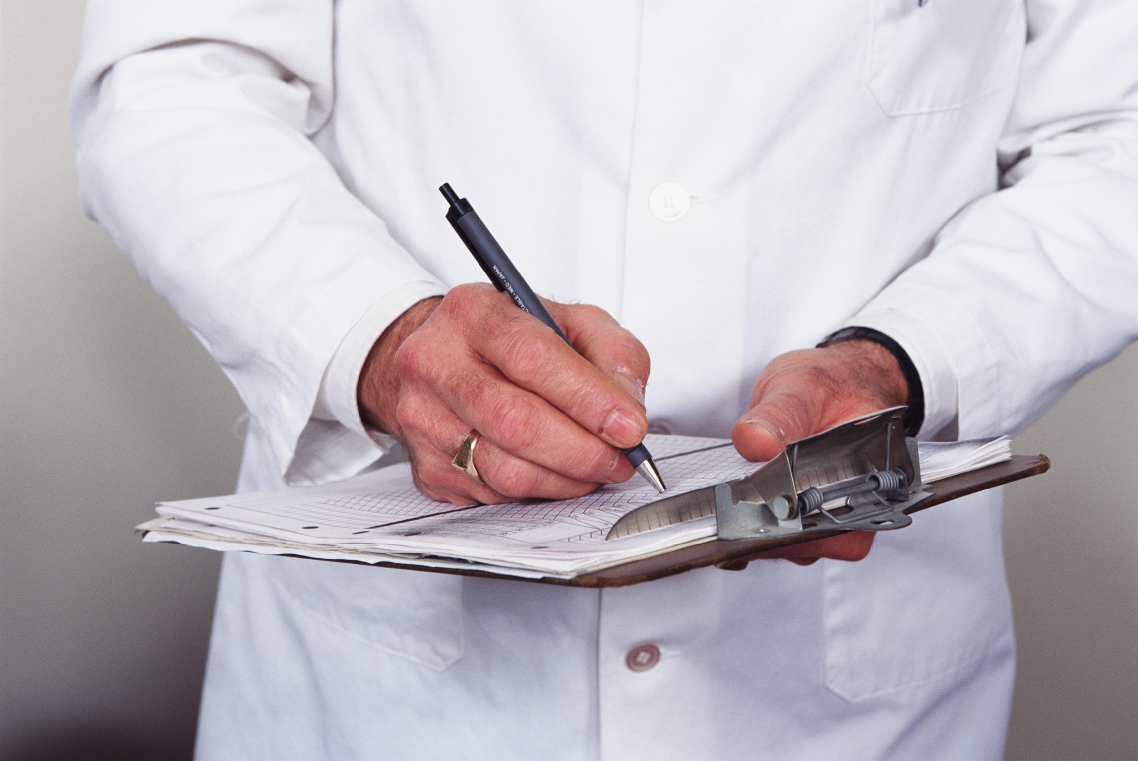 Как исправить деформацию грудной клетки ? килевидная грудная клетка лечение ? Здоровье и медицина ? Другое