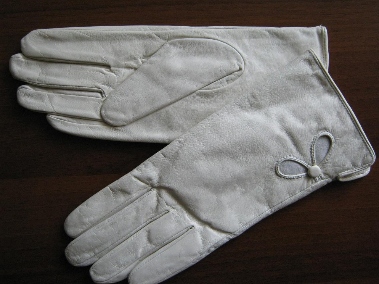 Как почистить кожаные перчатки в домашних условиях
