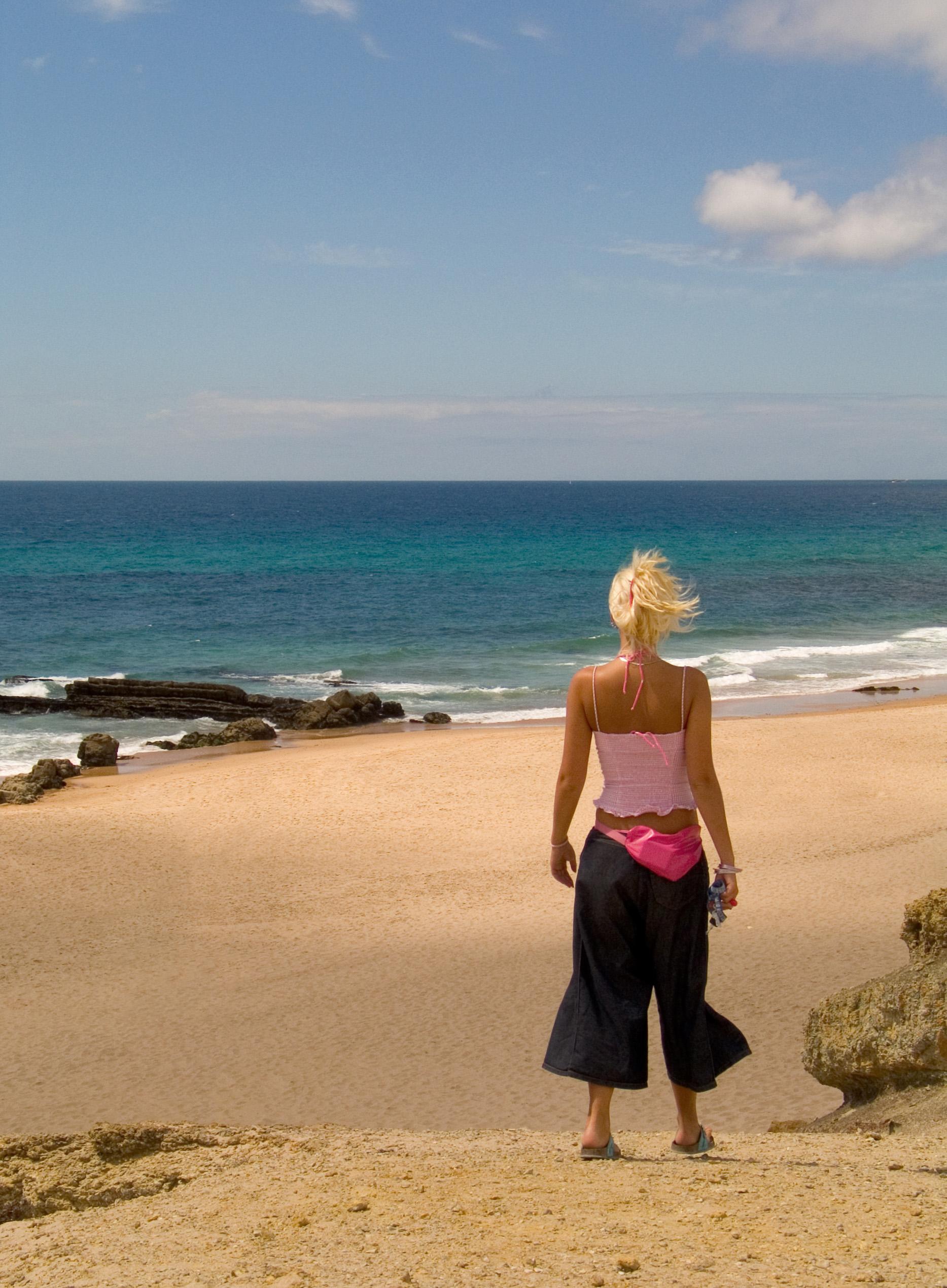 Спокойствие - как сохранять спокойствие, как обрести, польза спокойствия для здоровья, способы и методы достижения душевного спокойствия - Саморазвитие, успех