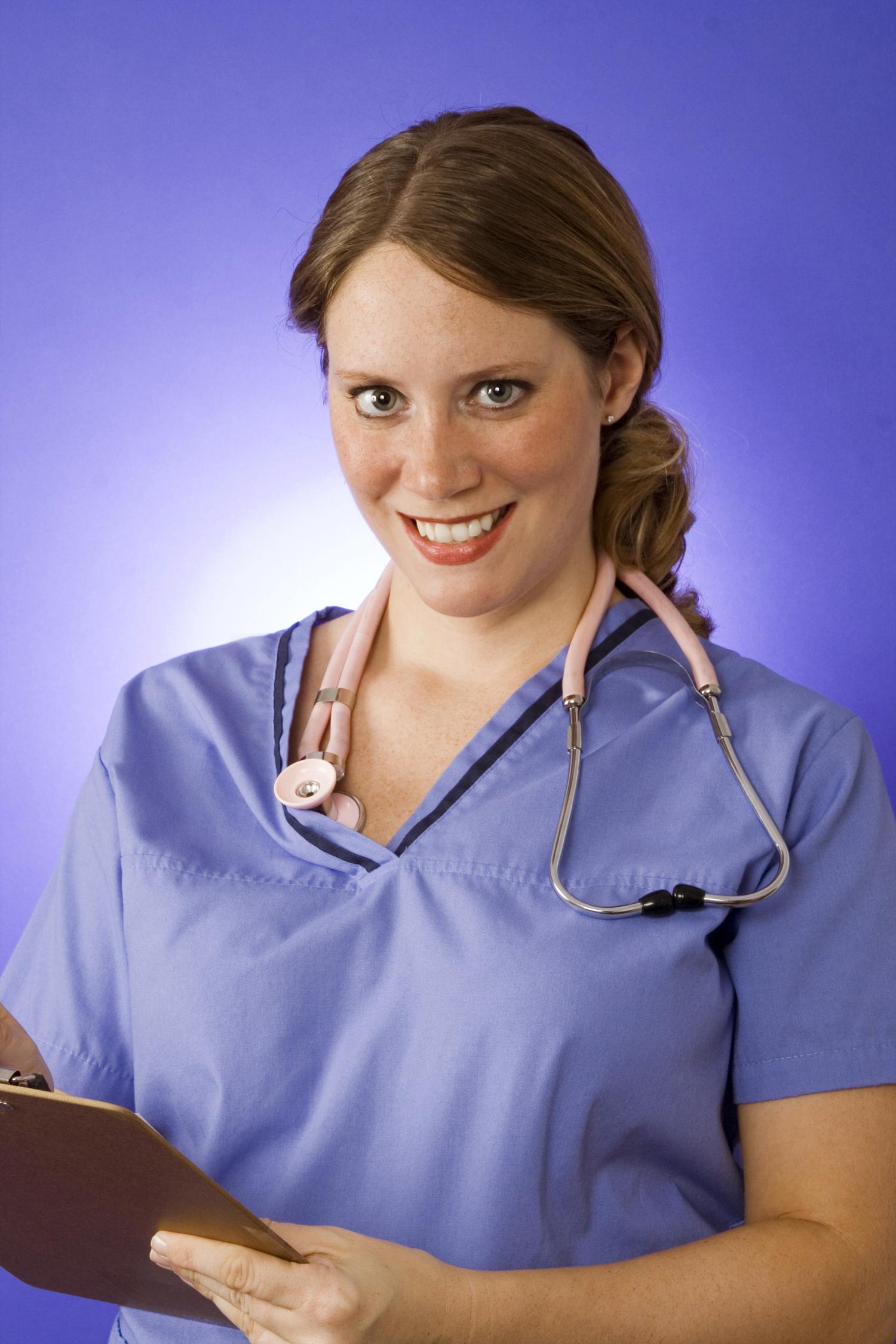 больничный по беременности и родам: