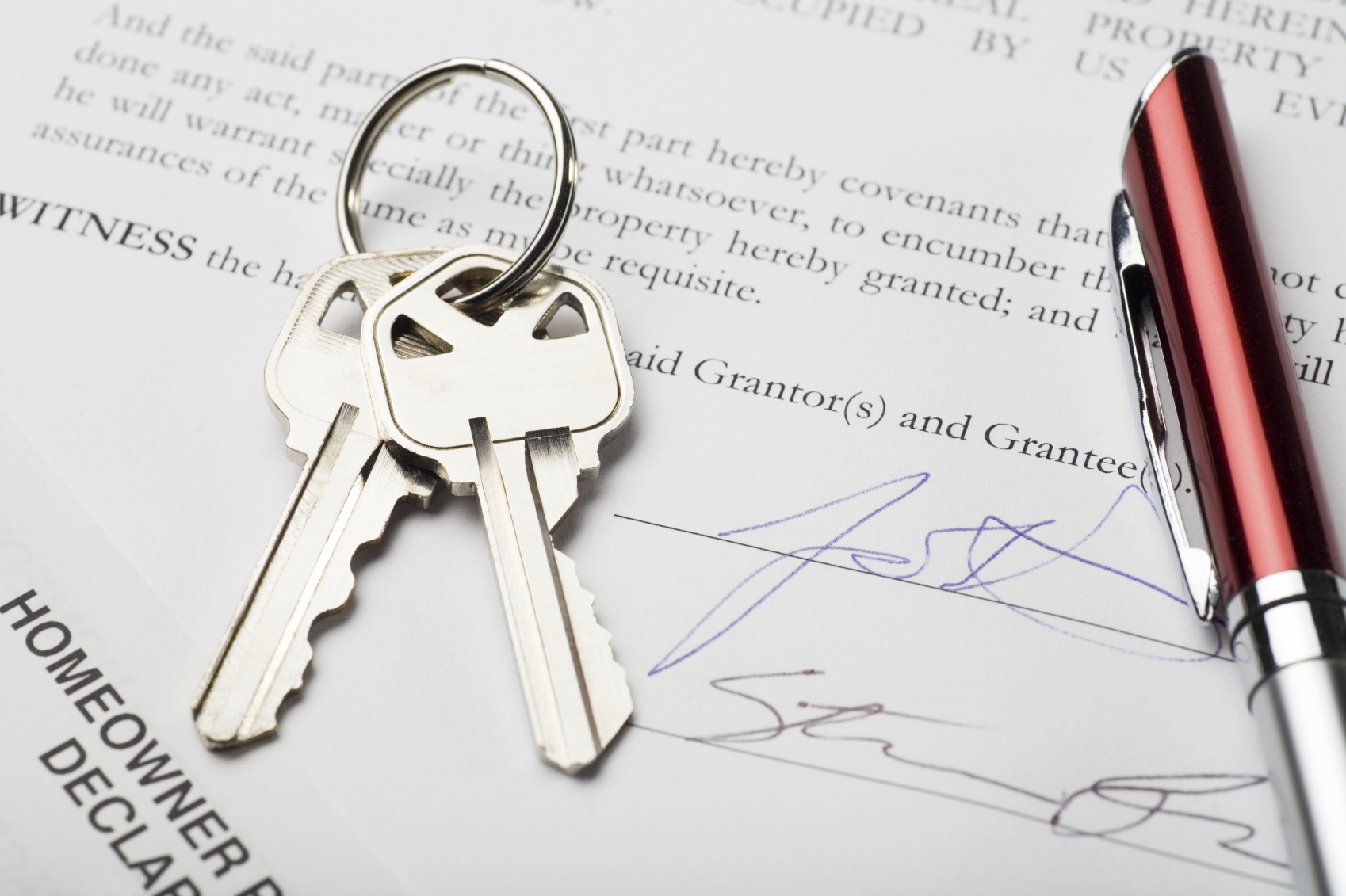 договор купли-продажи квартиры образец в рб